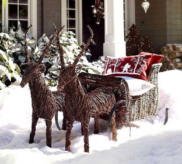 4569-kerstdecoratie-zelf-maken---rendierenslee