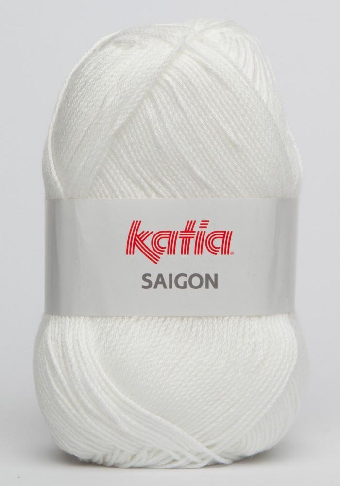 Moade plus Katia Saigon 1