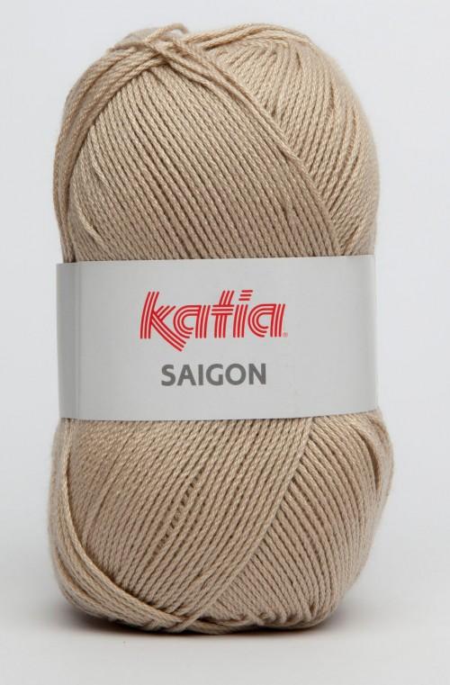 Moade plus Katia Saigon 19