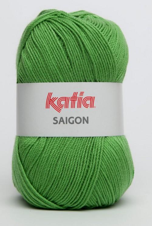 MOADE plus Katia Saigon 29
