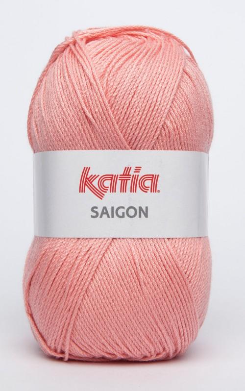MOADE plus Katia Saigon 35
