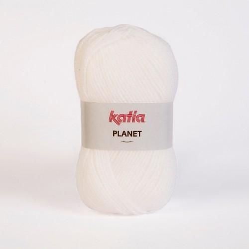 Katia Planet 3950