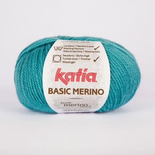 Katia Merino soorten alle kleuren