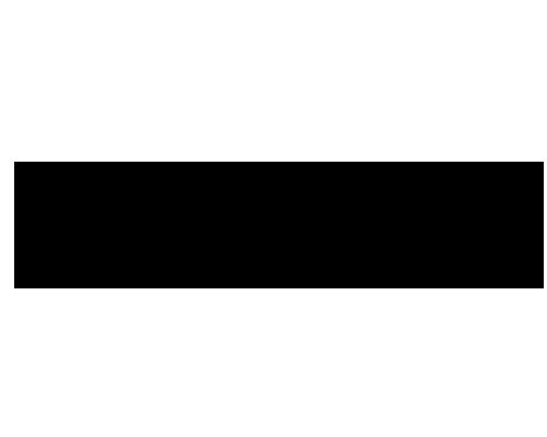 KJBrand