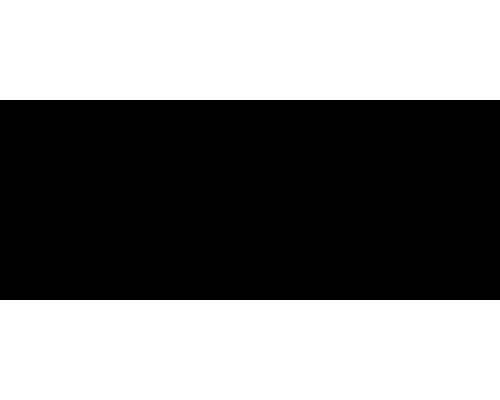 Kauni