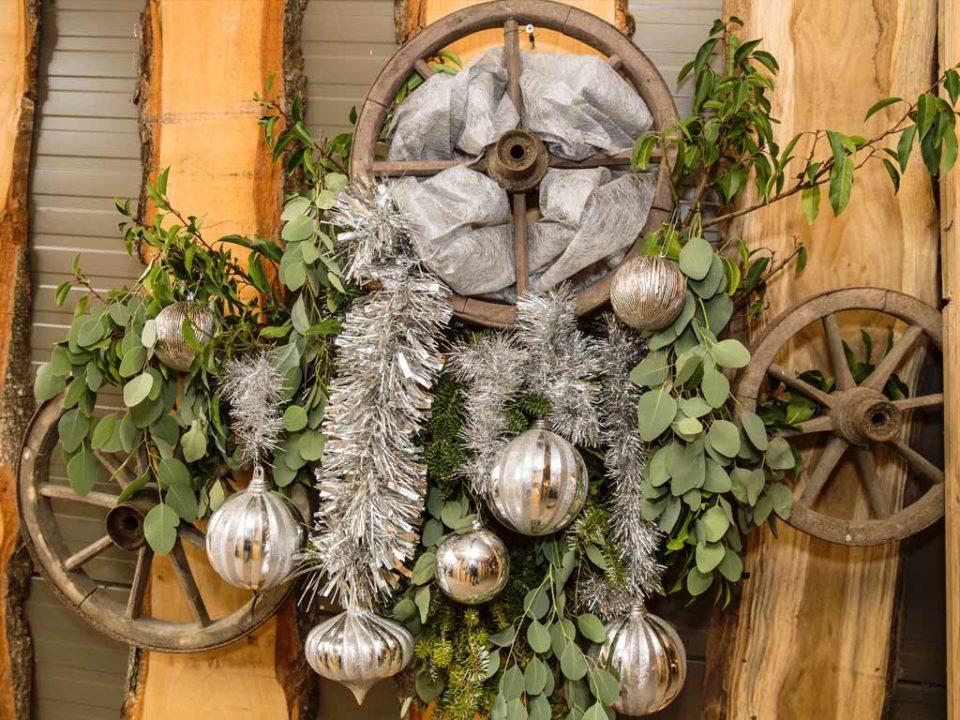 Kerst-Sprokkelfair_21-22-23-24-november-2019_Moade-Plus-Vertakking_Friesland