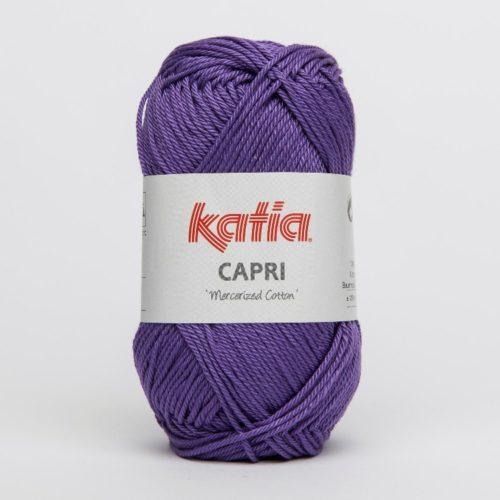 Katia Capri alle kleuren