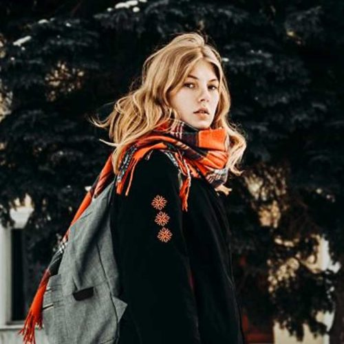 Wintercollectie 2019