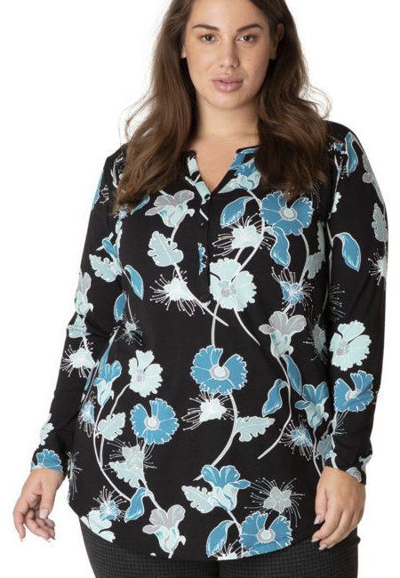 Yesta shirt A32848-1