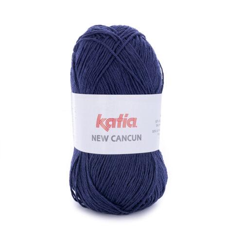 Katia NEW CANCUN-57