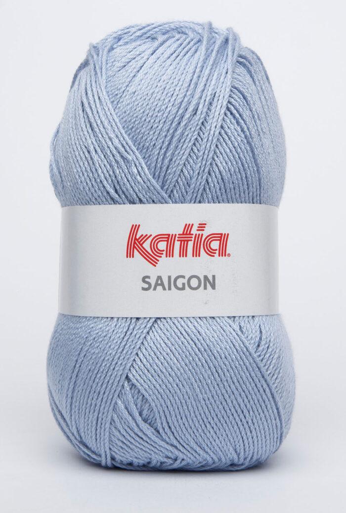 SAIGON-33