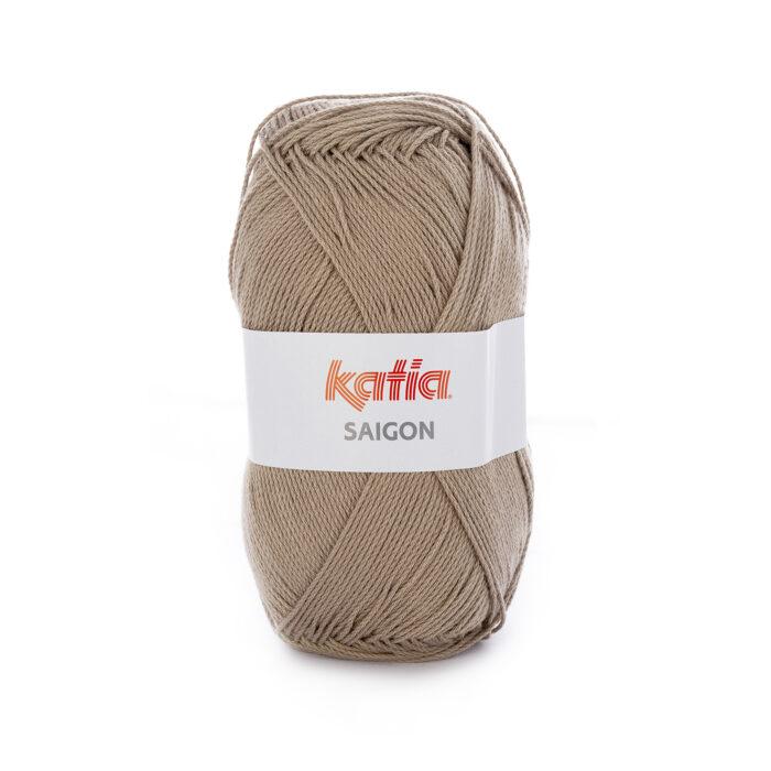 katia-saigon-donkerbeige-18