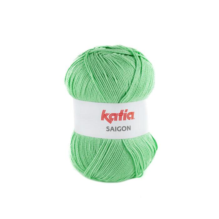 katia-saigon-licht-groen-42