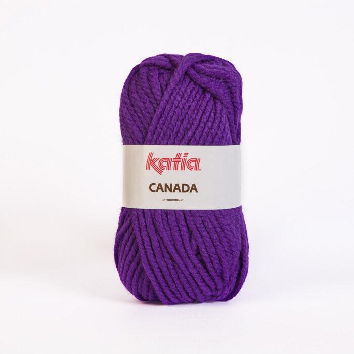 Katia CANADA 24