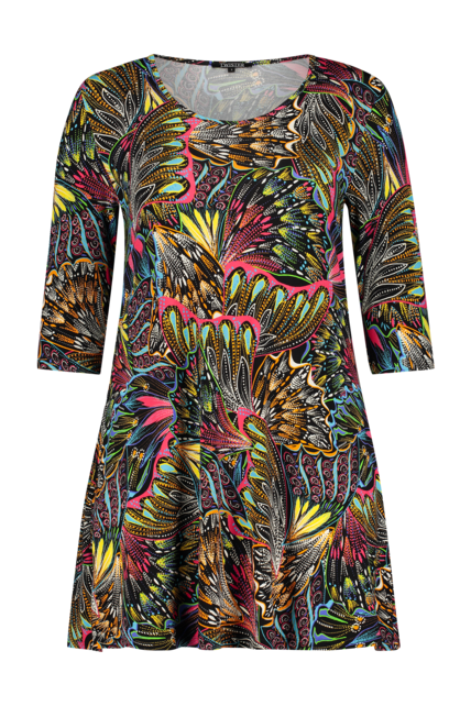 moadeplus_twister-tunic1-assi-happy-3-4-sleeve