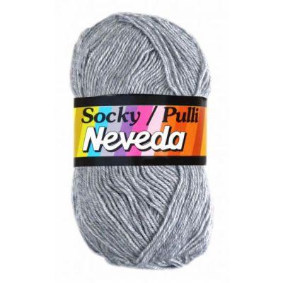 Neveda Socky Pulli 814